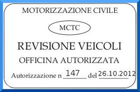 autorizzazionemctc_2