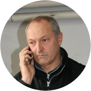 Luciano Trento